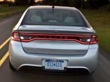 2015-Dodge-Dart-Rear-1500x1000.jpg