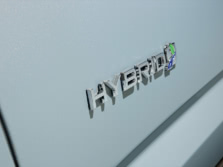 2015-Ford-C-MAX-Hybrid-Wagon-Badge-1500x1000.jpg