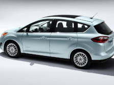 2015-Ford-C-MAX-Hybrid-Wagon-Rear-Quarter-2-1500x1000.jpg