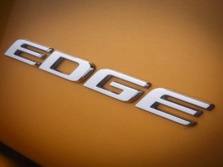 2015-Ford-Edge-Badge-2-1500x1000.jpg