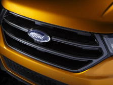 2015-Ford-Edge-Badge-3-1500x1000.jpg