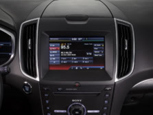 2015-Ford-Edge-Center-Console-1500x1000.jpg