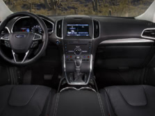 2015-Ford-Edge-Dash-1500x1000.jpg