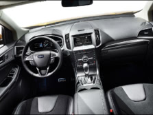 2015-Ford-Edge-Dash-3-1500x1000.jpg