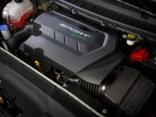 2015-Ford-Edge-Engine-1500x1000.jpg