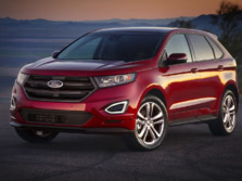 2015-Ford-Edge-Front-Quarter-1500x1000.jpg