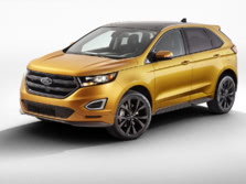 2015-Ford-Edge-Front-Quarter-2-1500x1000.jpg