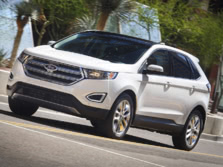 2015-Ford-Edge-Front-Quarter-3-1500x1000.jpg