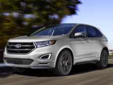 2015-Ford-Edge-Front-Quarter-4-1500x1000.jpg