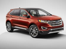 2015-Ford-Edge-Front-Quarter-5-1500x1000.jpg