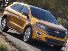2015-Ford-Edge-Front-Quarter-6-1500x1000.jpg