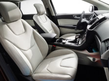 2015-Ford-Edge-Interior-1500x1000.jpg