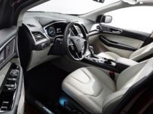 2015-Ford-Edge-Interior-2-1500x1000.jpg