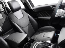 2015-Ford-Edge-Interior-4-1500x1000.jpg