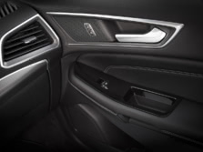 2015-Ford-Edge-Interior-Detail-1500x1000.jpg