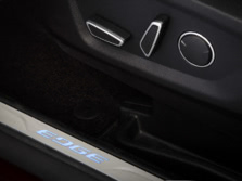 2015-Ford-Edge-Interior-Detail-2-1500x1000.jpg