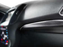 2015-Ford-Edge-Interior-Detail-3-1500x1000.jpg