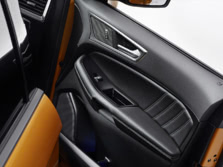 2015-Ford-Edge-Interior-Detail-4-1500x1000.jpg