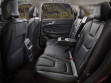 2015-Ford-Edge-Rear-Interior-1500x1000.jpg