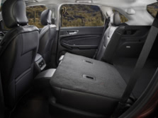 2015-Ford-Edge-Rear-Interior-2-1500x1000.jpg