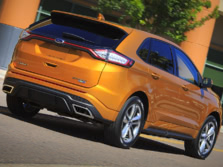 2015-Ford-Edge-Rear-Quarter-1500x1000.jpg