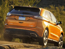 2015-Ford-Edge-Rear-Quarter-2-1500x1000.jpg