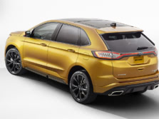 2015-Ford-Edge-Rear-Quarter-4-1500x1000.jpg