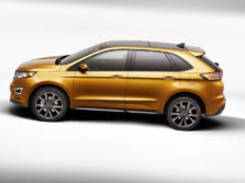 2015-Ford-Edge-Side-1500x1000.jpg
