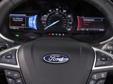 2015-Ford-Edge-Steering-Wheel-1500x1000.jpg