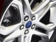 2015-Ford-Edge-Wheels-2-1500x1000.jpg
