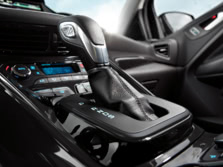 2015-Ford-Escape-Interior-Detail-1500x1000.jpg