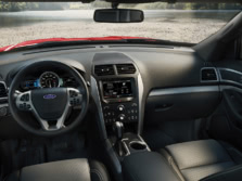 2015-Ford-Explorer-Dash-1500x1000.jpg