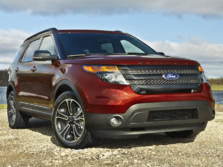 2015-Ford-Explorer-Front-Quarter-4-1500x1000.jpg