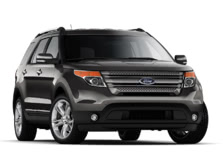2015-Ford-Explorer-Front-Quarter-6-1500x1000.jpg