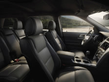 2015-Ford-Explorer-Interior-1500x1000.jpg