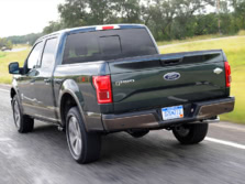 2015-Ford-F-150-Rear-Quarter-4-1500x1000.jpg