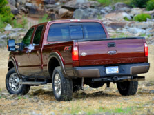 2015-Ford-F-250-Rear-Quarter-1500x1000.jpg