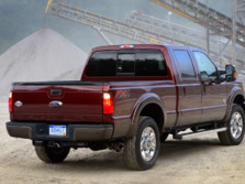 2015-Ford-F-250-Rear-Quarter-4-1500x1000.jpg