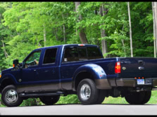 2015-Ford-F-350-Rear-Quarter-1500x1000.jpg