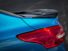 2015-Ford-Focus-Exterior-Detail-1500x1000.jpg
