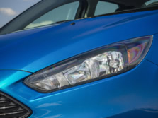 2015-Ford-Focus-Exterior-Detail-2-1500x1000.jpg