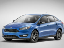 2015-Ford-Focus-Front-Quarter-1500x1000.jpg
