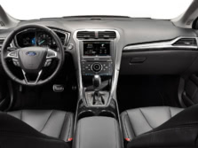 2015-Ford-Fusion-Energi-Plug-In-Hybrid-Sedan-Dash-1500x1000.jpg