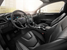2015-Ford-Fusion-Energi-Plug-In-Hybrid-Sedan-Interior-1500x1000.jpg