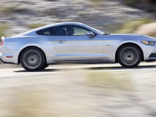 2015-Ford-Mustang-Coupe-Side-3-1500x1000.jpg