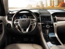 2015-Ford-Taurus-Sedan-Dash-2-1500x1000.jpg