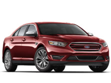 2015-Ford-Taurus-Sedan-Front-Quarter-1500x1000.jpg