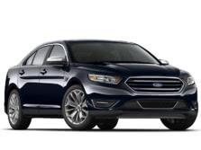 2015-Ford-Taurus-Sedan-Front-Quarter-2-1500x1000.jpg
