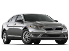 2015-Ford-Taurus-Sedan-Front-Quarter-3-1500x1000.jpg