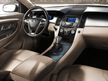 2015-Ford-Taurus-Sedan-Interior-1500x1000.jpg